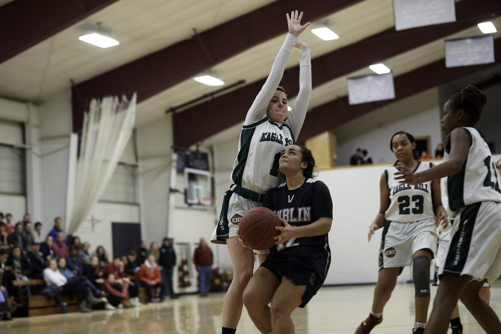 Girls Varsity Basketball vs. Eagle Hill School - January 11, 2019147866.jpg