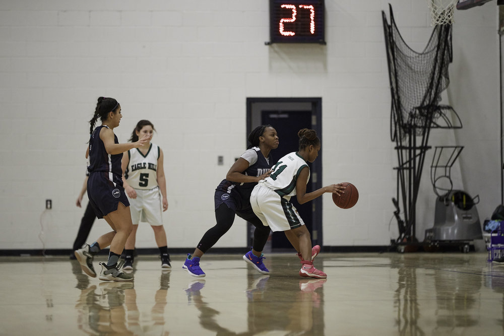 Girls Varsity Basketball vs. Eagle Hill School - January 11, 2019147856.jpg