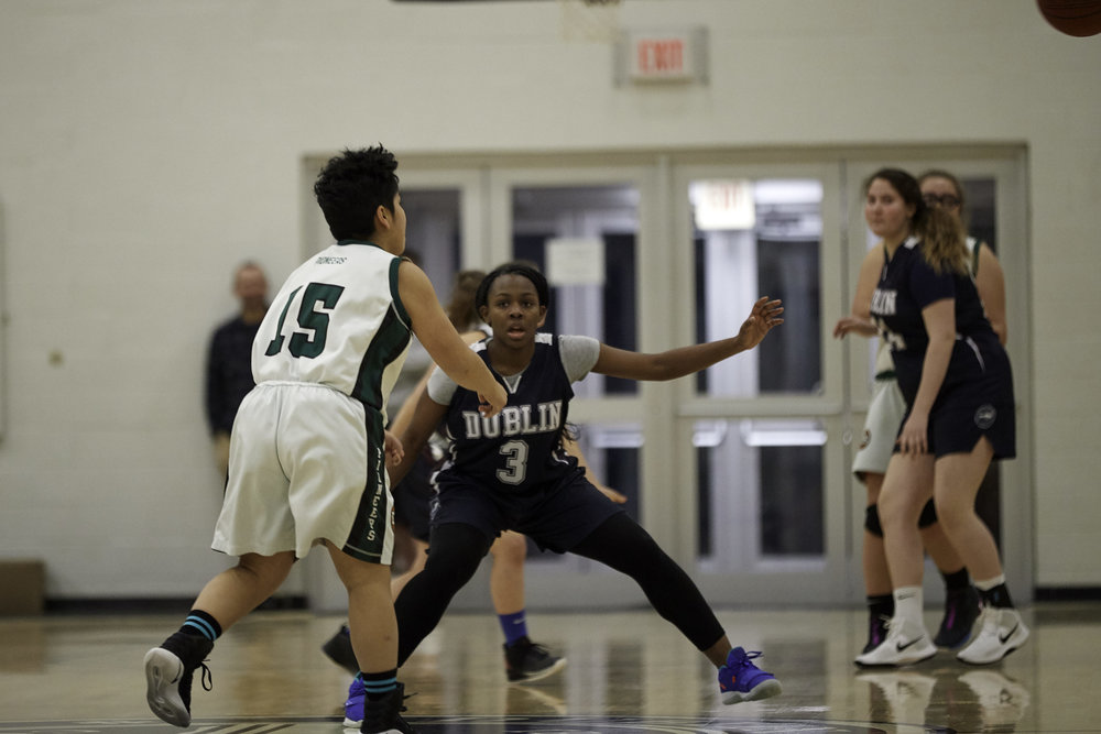 Girls Varsity Basketball vs. Eagle Hill School - January 11, 2019147879.jpg