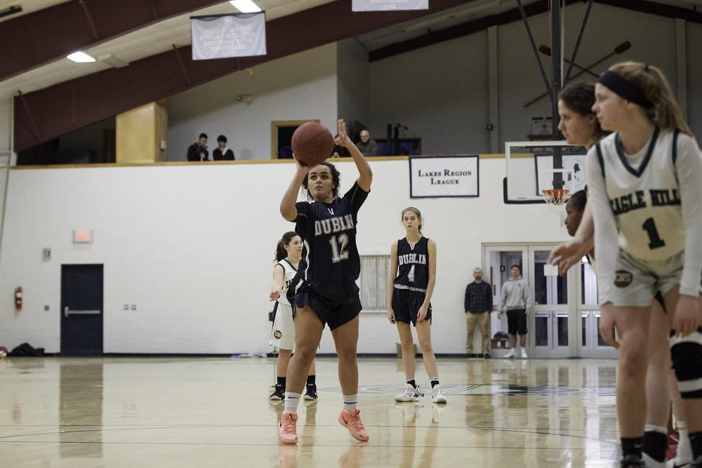 Girls Varsity Basketball vs. Eagle Hill School - January 11, 2019147876.jpg