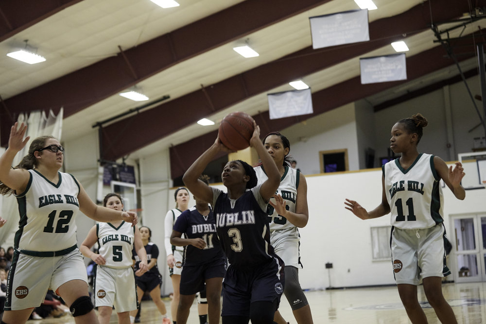 Girls Varsity Basketball vs. Eagle Hill School - January 11, 2019147845.jpg