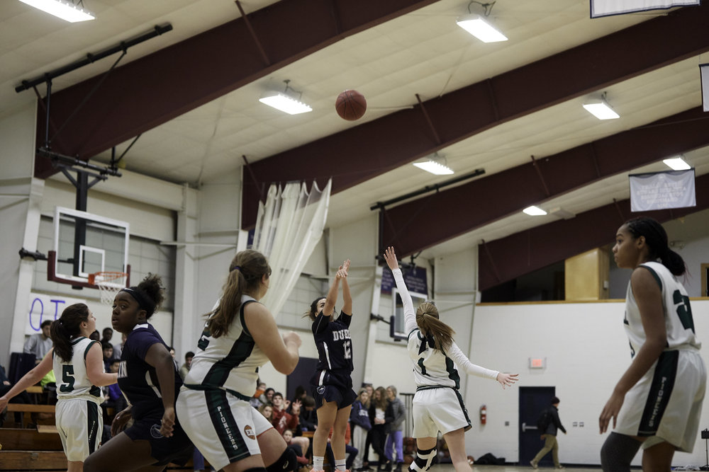 Girls Varsity Basketball vs. Eagle Hill School - January 11, 2019147842.jpg