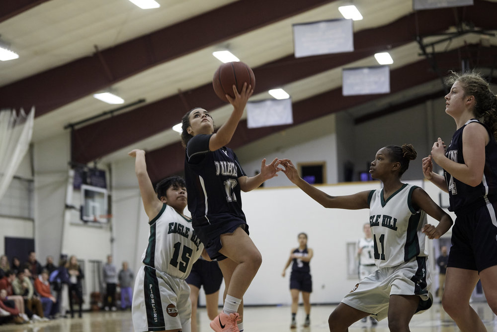 Girls Varsity Basketball vs. Eagle Hill School - January 11, 2019147821.jpg