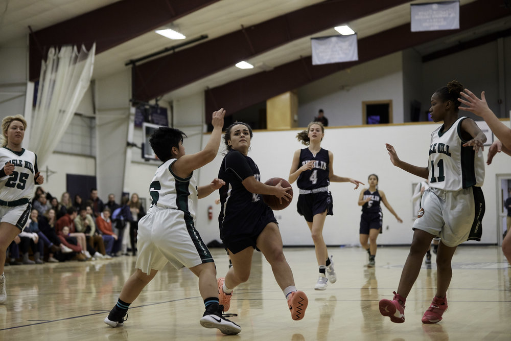 Girls Varsity Basketball vs. Eagle Hill School - January 11, 2019147816.jpg