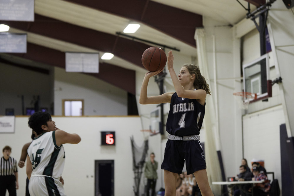 Girls Varsity Basketball vs. Eagle Hill School - January 11, 2019147828.jpg
