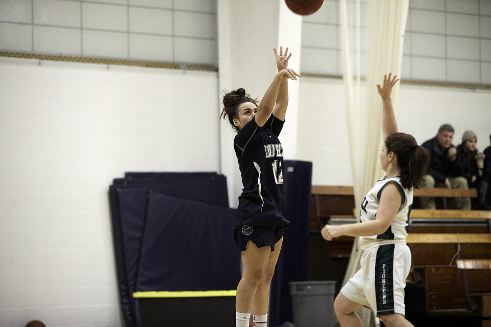 Girls Varsity Basketball vs. Eagle Hill School - January 11, 2019147782.jpg
