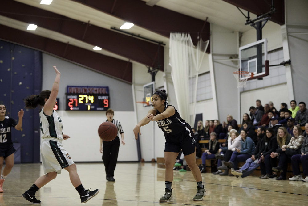 Girls Varsity Basketball vs. Eagle Hill School - January 11, 2019147770.jpg