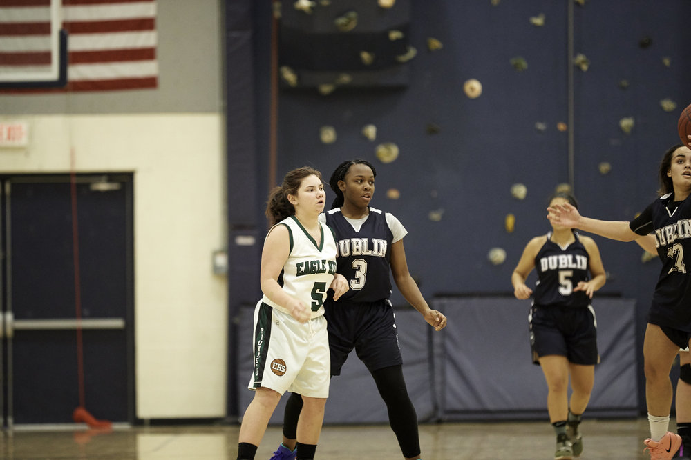 Girls Varsity Basketball vs. Eagle Hill School - January 11, 2019147769.jpg