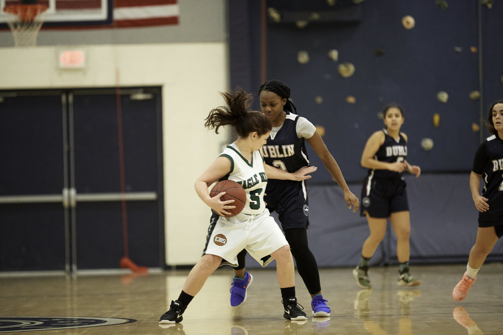Girls Varsity Basketball vs. Eagle Hill School - January 11, 2019147764.jpg