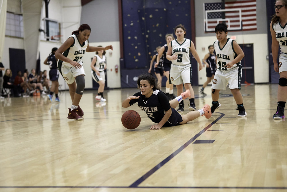 Girls Varsity Basketball vs. Eagle Hill School - January 11, 2019147742.jpg
