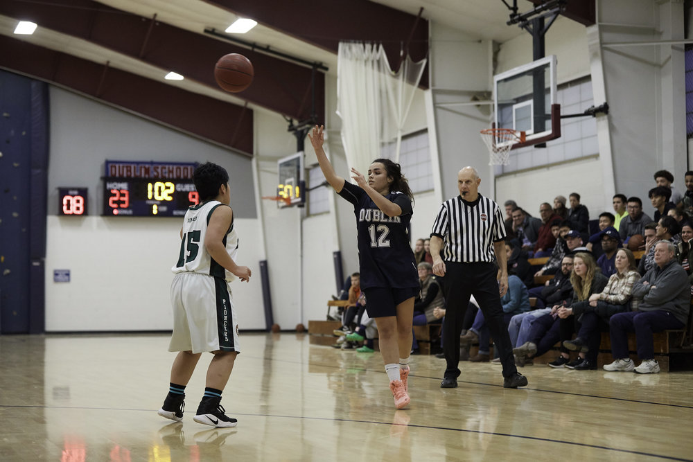 Girls Varsity Basketball vs. Eagle Hill School - January 11, 2019147741.jpg