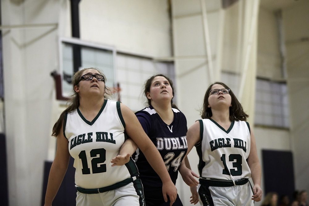 Girls Varsity Basketball vs. Eagle Hill School - January 11, 2019147747.jpg