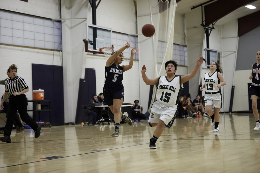 Girls Varsity Basketball vs. Eagle Hill School - January 11, 2019147738.jpg