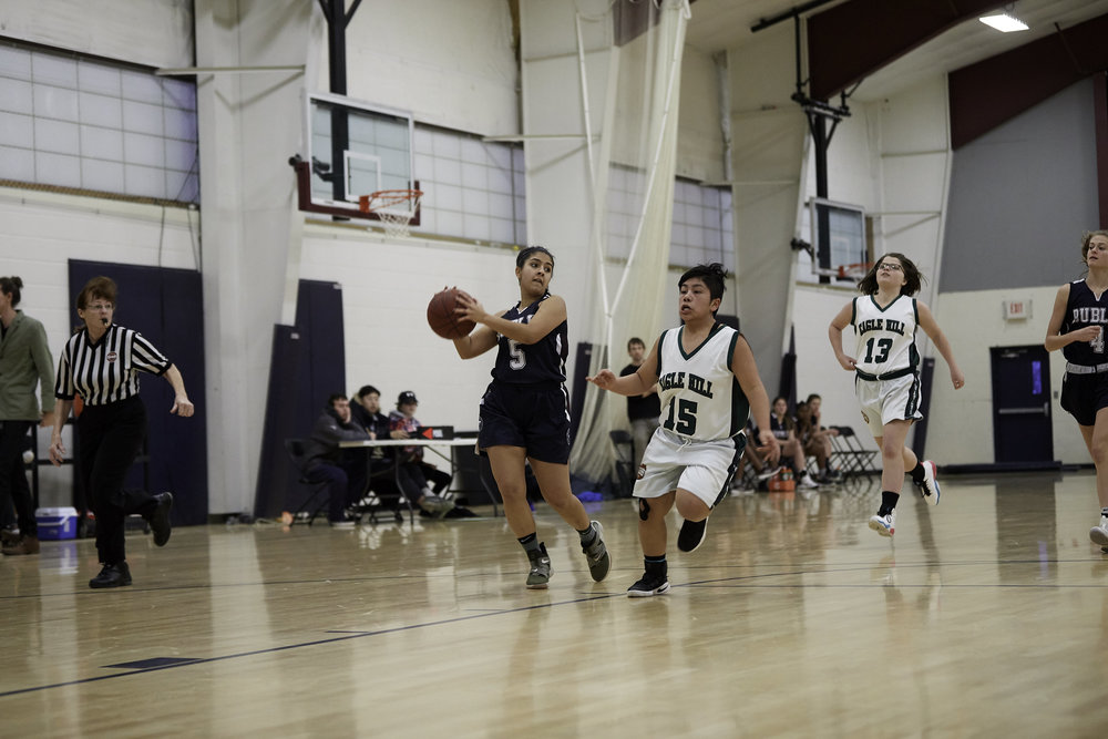 Girls Varsity Basketball vs. Eagle Hill School - January 11, 2019147735.jpg
