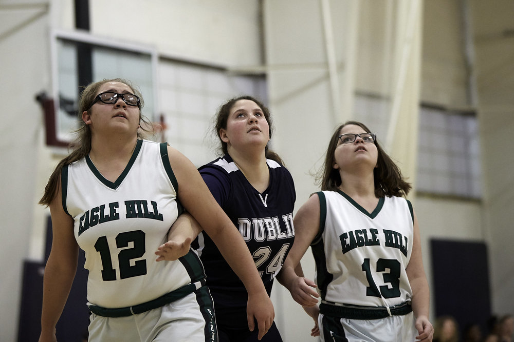 Girls Varsity Basketball vs. Eagle Hill School - January 11, 2019147748.jpg