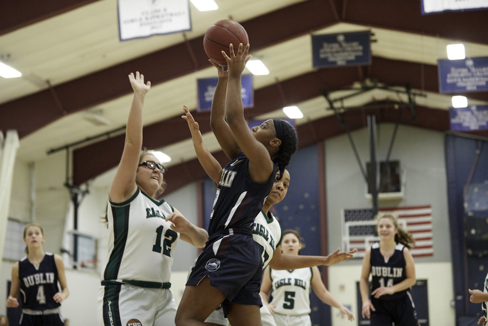 Girls Varsity Basketball vs. Eagle Hill School - January 11, 2019147720.jpg