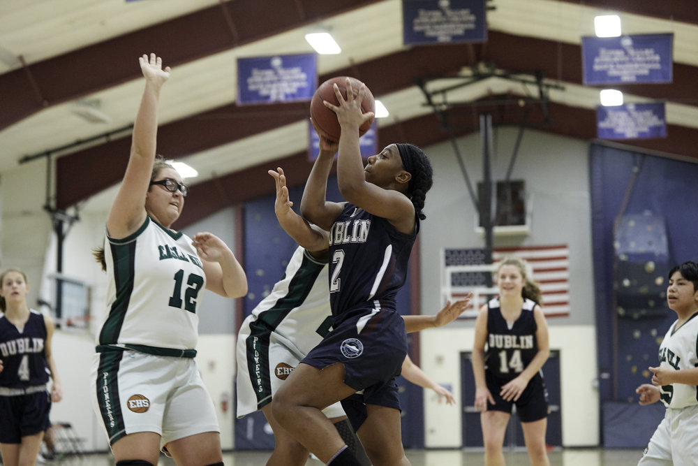 Girls Varsity Basketball vs. Eagle Hill School - January 11, 2019147719.jpg