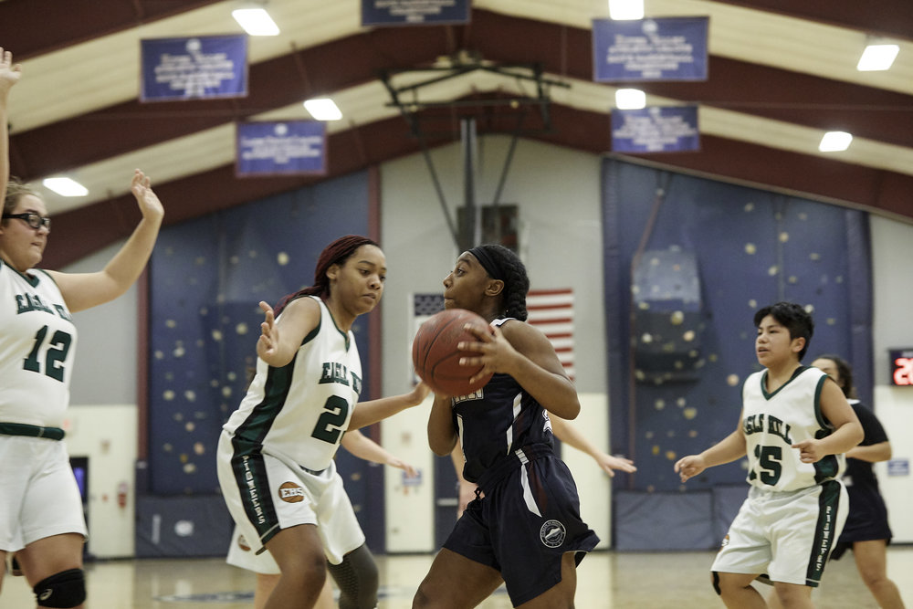 Girls Varsity Basketball vs. Eagle Hill School - January 11, 2019147717.jpg