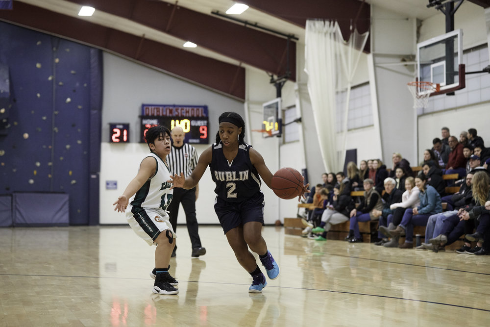Girls Varsity Basketball vs. Eagle Hill School - January 11, 2019147714.jpg