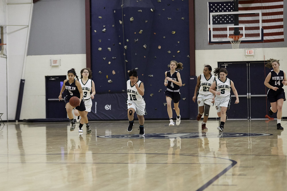 Girls Varsity Basketball vs. Eagle Hill School - January 11, 2019147725.jpg