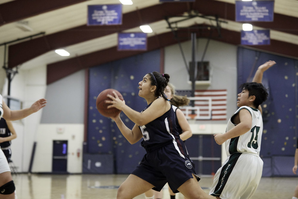 Girls Varsity Basketball vs. Eagle Hill School - January 11, 2019147687.jpg