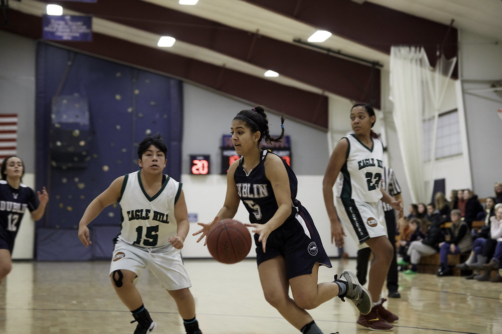 Girls Varsity Basketball vs. Eagle Hill School - January 11, 2019147682.jpg