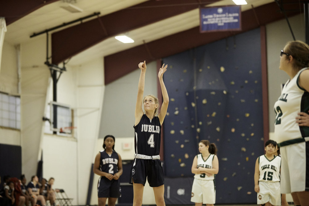 Girls Varsity Basketball vs. Eagle Hill School - January 11, 2019147674.jpg