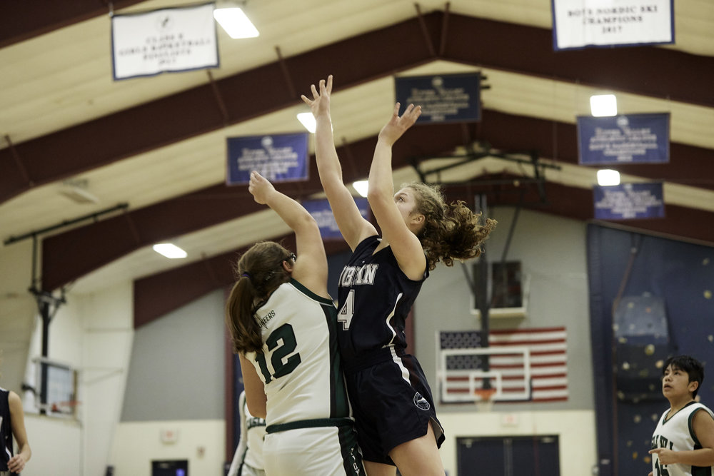 Girls Varsity Basketball vs. Eagle Hill School - January 11, 2019147672.jpg