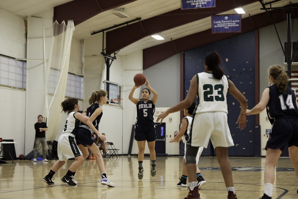 Girls Varsity Basketball vs. Eagle Hill School - January 11, 2019147680.jpg