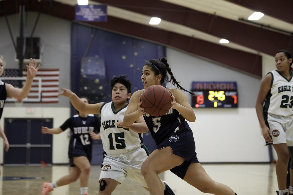 Girls Varsity Basketball vs. Eagle Hill School - January 11, 2019147684.jpg