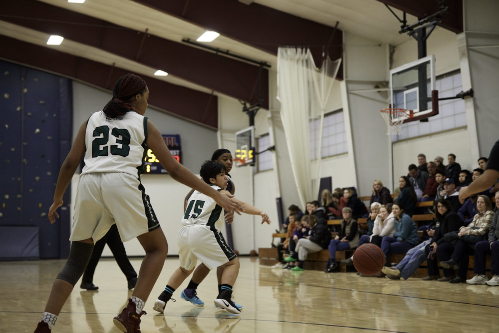 Girls Varsity Basketball vs. Eagle Hill School - January 11, 2019147669.jpg