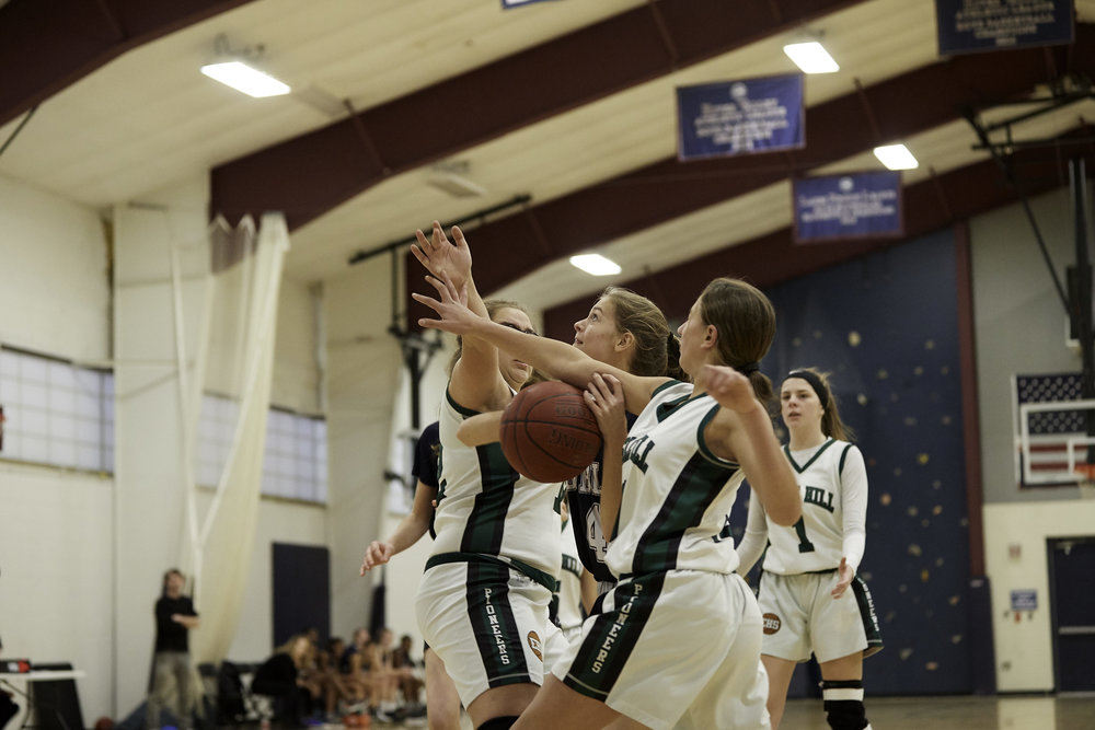 Girls Varsity Basketball vs. Eagle Hill School - January 11, 2019147654.jpg