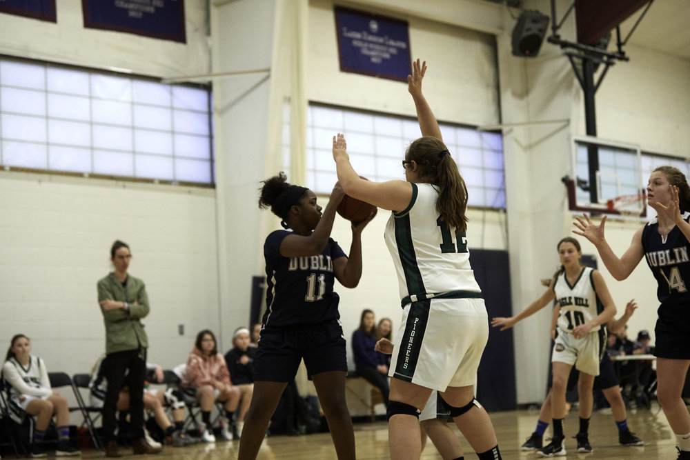 Girls Varsity Basketball vs. Eagle Hill School - January 11, 2019147618.jpg