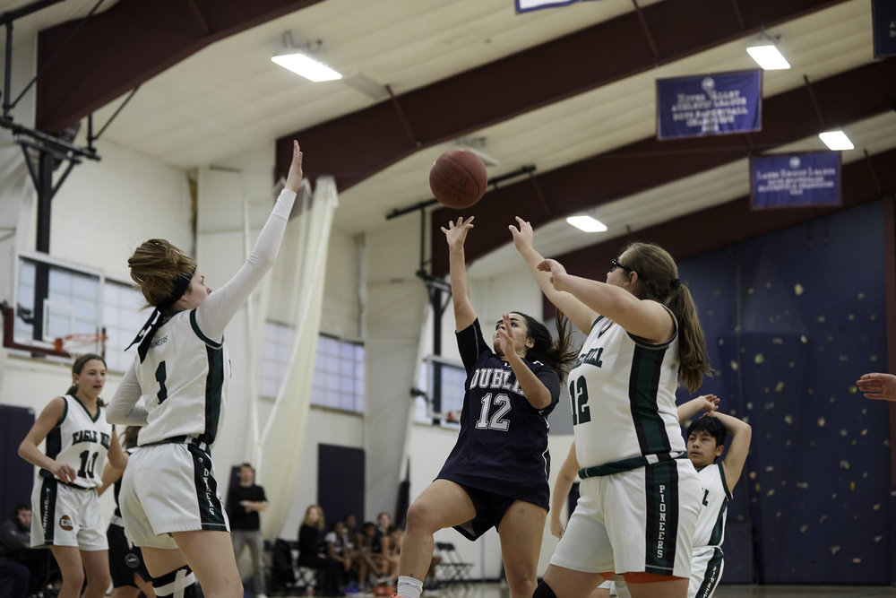 Girls Varsity Basketball vs. Eagle Hill School - January 11, 2019147639.jpg