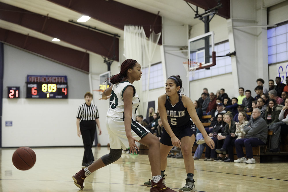 Girls Varsity Basketball vs. Eagle Hill School - January 11, 2019147613.jpg