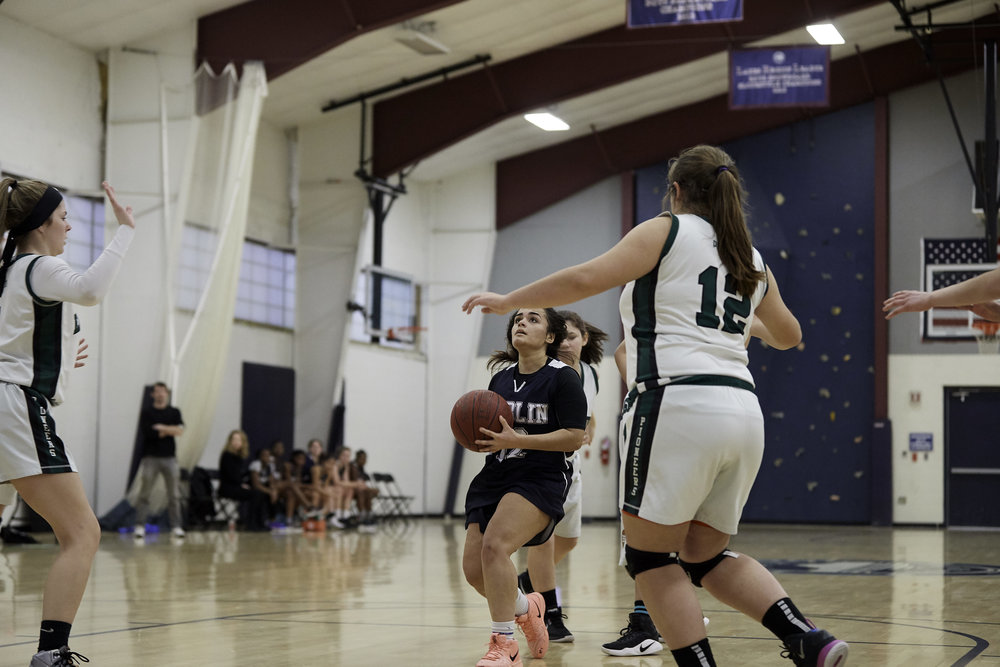 Girls Varsity Basketball vs. Eagle Hill School - January 11, 2019147635.jpg