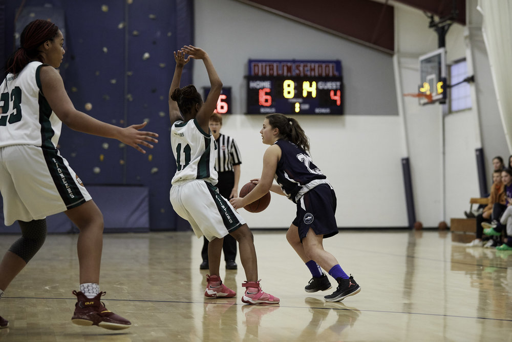 Girls Varsity Basketball vs. Eagle Hill School - January 11, 2019147609.jpg