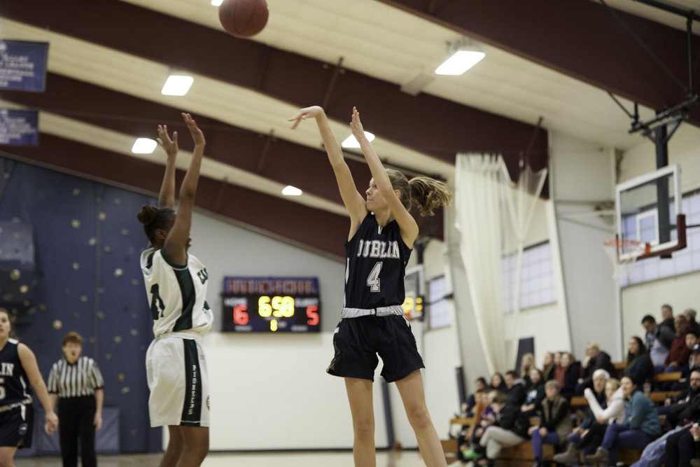 Girls Varsity Basketball vs. Eagle Hill School - January 11, 2019147628.jpg