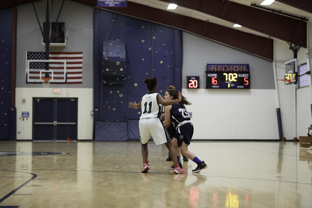 Girls Varsity Basketball vs. Eagle Hill School - January 11, 2019147626.jpg