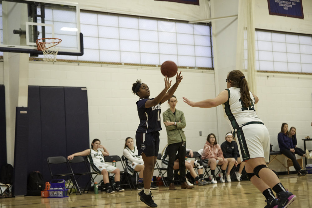 Girls Varsity Basketball vs. Eagle Hill School - January 11, 2019147623.jpg