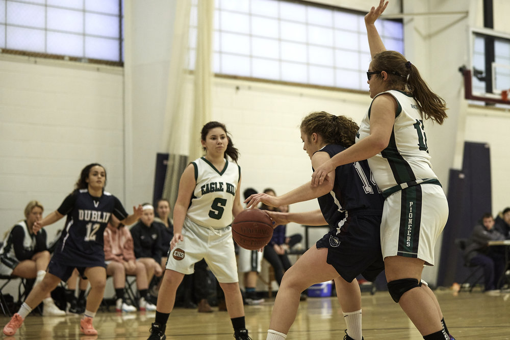Girls Varsity Basketball vs. Eagle Hill School - January 11, 2019147598.jpg
