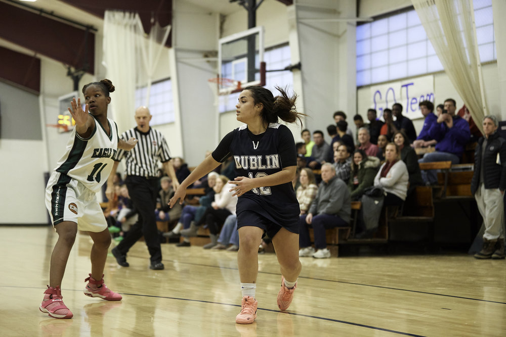 Girls Varsity Basketball vs. Eagle Hill School - January 11, 2019147589.jpg