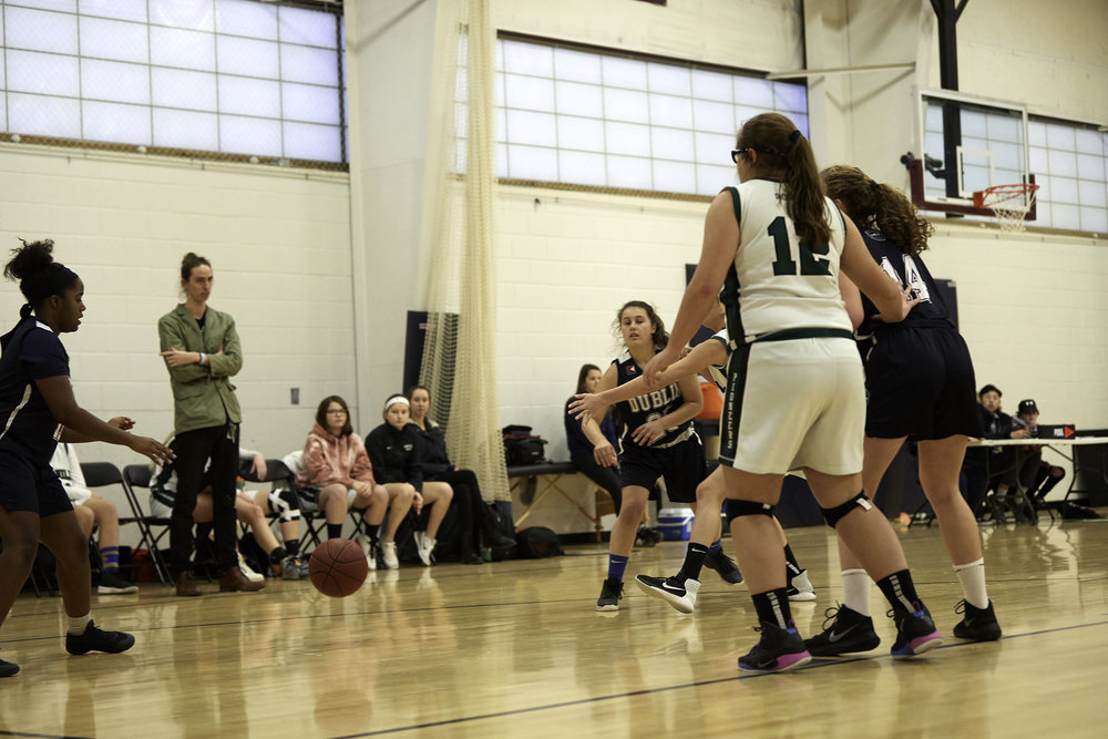 Girls Varsity Basketball vs. Eagle Hill School - January 11, 2019147622.jpg