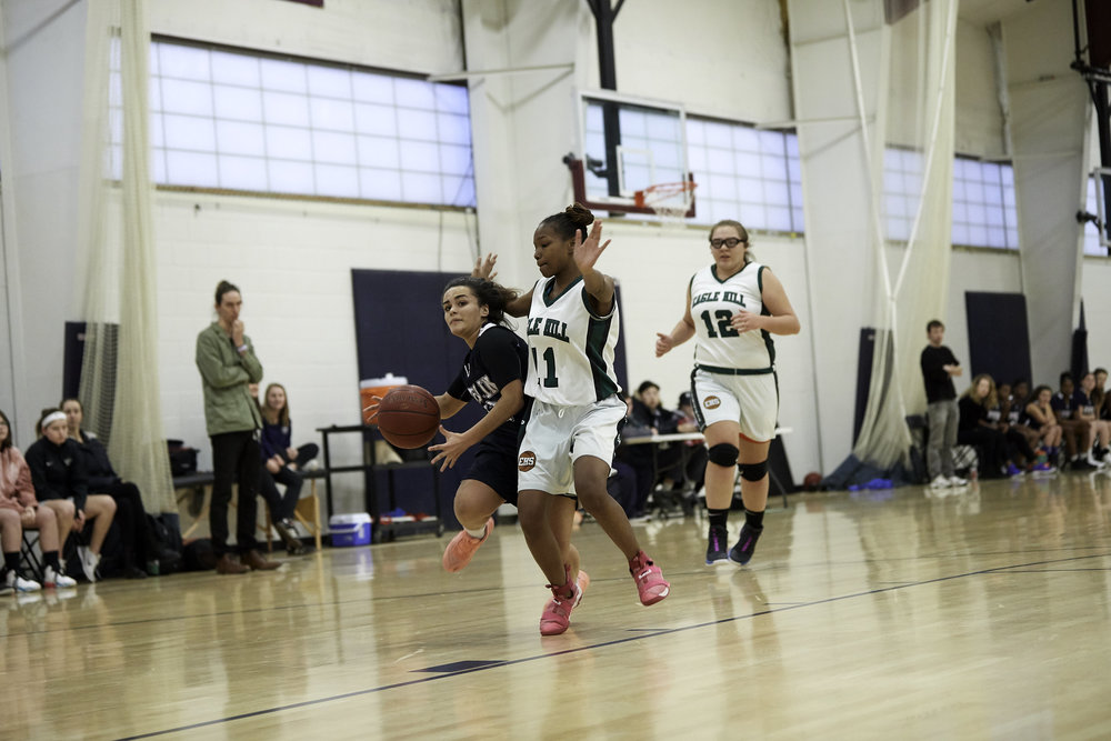 Girls Varsity Basketball vs. Eagle Hill School - January 11, 2019147568.jpg
