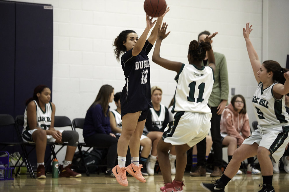 Girls Varsity Basketball vs. Eagle Hill School - January 11, 2019147553.jpg