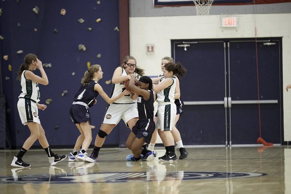 Girls Varsity Basketball vs. Eagle Hill School - January 11, 2019147552.jpg