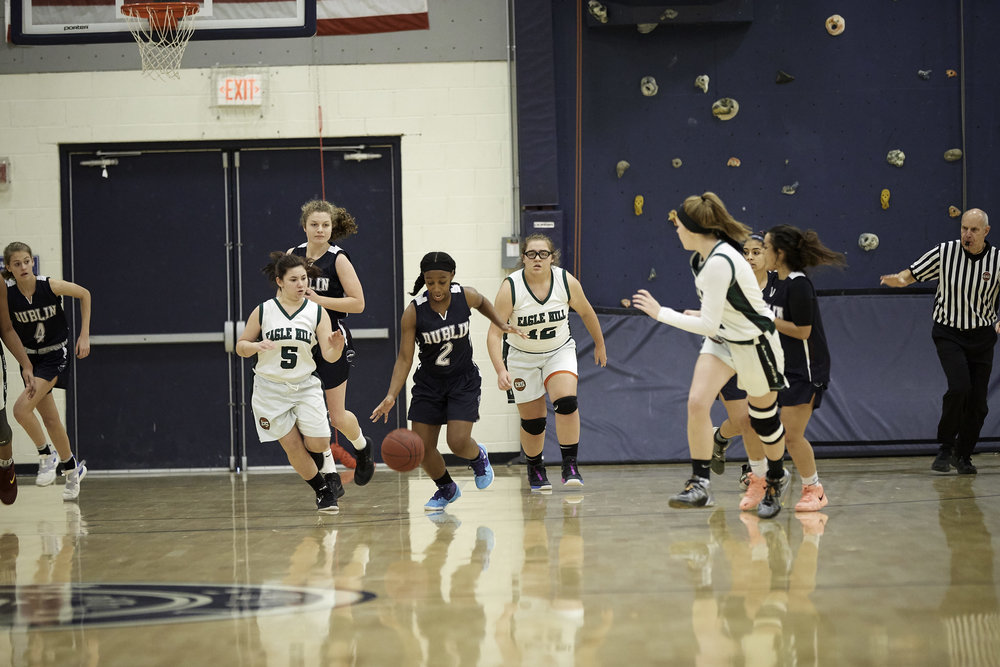 Girls Varsity Basketball vs. Eagle Hill School - January 11, 2019147544.jpg