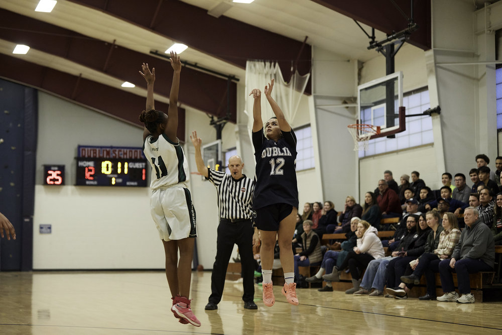 Girls Varsity Basketball vs. Eagle Hill School - January 11, 2019147596.jpg