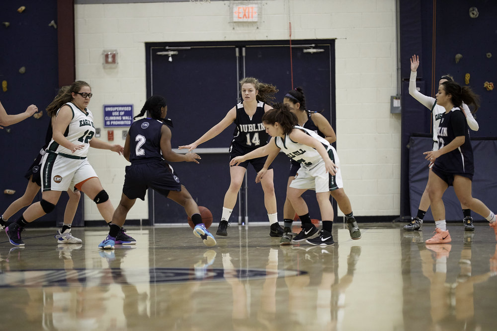 Girls Varsity Basketball vs. Eagle Hill School - January 11, 2019147546.jpg