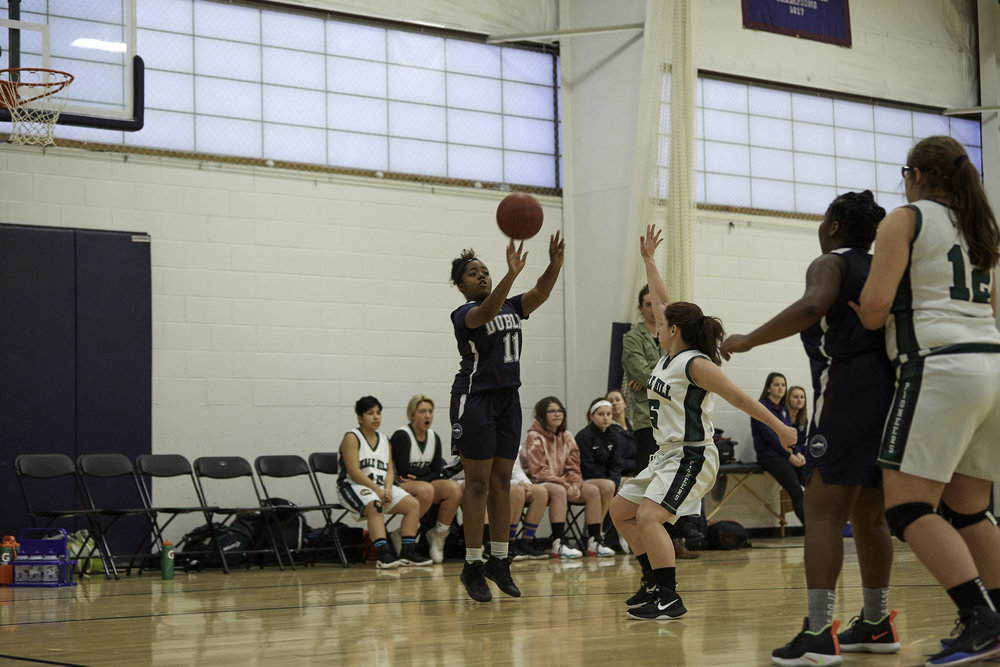 Girls Varsity Basketball vs. Eagle Hill School - January 11, 2019147595.jpg